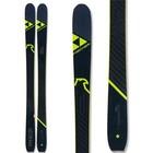 Fischer Ranger 99 Ti Skis 2020/2021