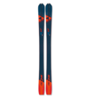 Fischer RC One 86 GT Flat Skis 2020/2021