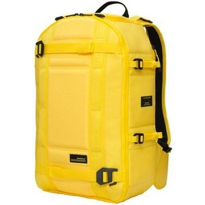 Douchebags The Backpack Pro Brightside Yellow 20/21