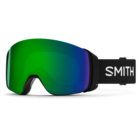 Smith 4D Mag Goggle 20/21