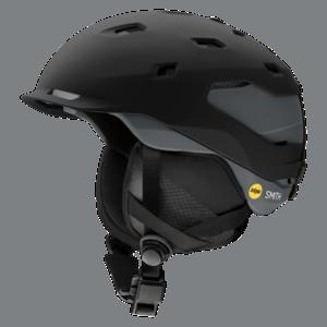 Smith Quantum MIPS Helmet 20/21
