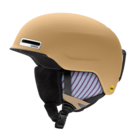 Smith Maze Helmet 20/21