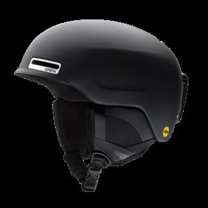Smith Maze MIPS Helmet 20/21