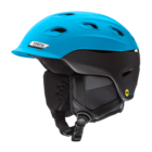 Smith Vantage MIPS Helmet 20/21