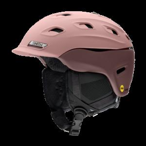 Smith Vantage Women's Helmet 20/21