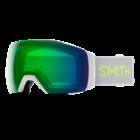 Smith I/O Mag XL Goggle 20/21