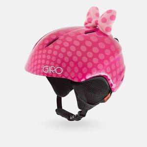 Giro Launch Plus Helmet 20/21