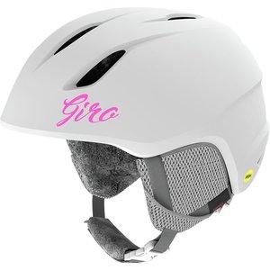 Giro Launch MIPS Helmet 20/21