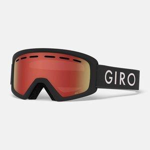 Giro Rev Goggle 20/21
