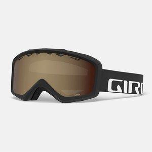 Giro Grade Goggle 20/21