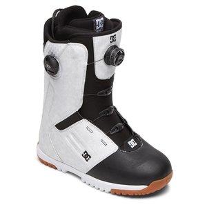DC Control BOA Boots 2020/2021