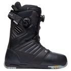 DC Judge BOA Boots 2020/2021