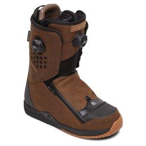 DC Travis Rice Boa Boots 2020/2021