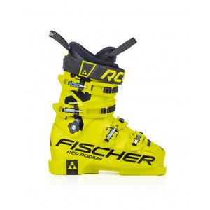 Fischer RC4 Podium 70 Boots 2020/2021