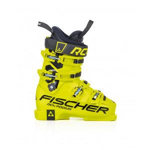 Fischer RC4 Podium 90 Boots 2020/2021