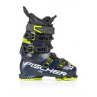 Fischer Ranger One 110 Boots 2020/2021