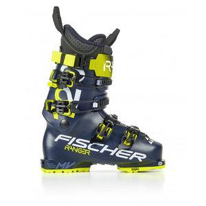 Fischer Ranger 120 (dyn) Boots 2020/2021