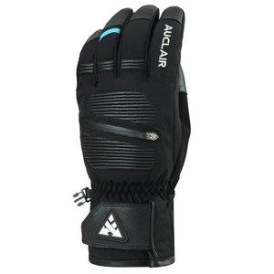 Auclair L'Express SS Glove 20/21