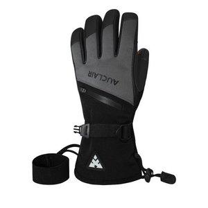 Auclair M Verbier Valley Glove 20/21