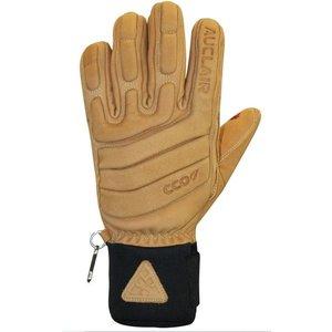 Auclair M Eco Racer Glove 20/21