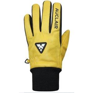 Auclair M Snow Ops Glove 20/21
