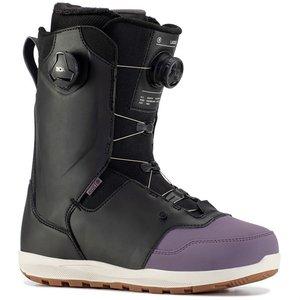 Ride Lasso Boots 2020/2021