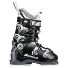 Nordica Speed Machine 85 W Boots 2020/2021