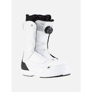K2 Snowboard Lewiston Boots 2020/2021