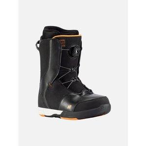 K2 Snowboard Vandal Boots 2020/2021