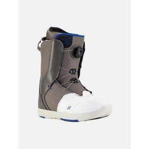 K2 Snowboard Kat Boots 2020/2021