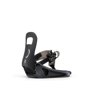 Ride Micro Binding 2020/2021