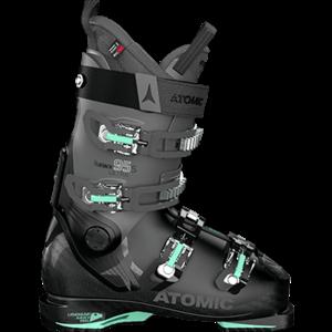 Atomic Hawx Ultra 95 W 2020/2021