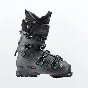 Head Kore 1 Boots 2020/2021