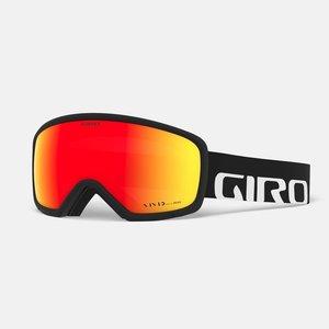 Giro Ringo JR Goggle 20/21