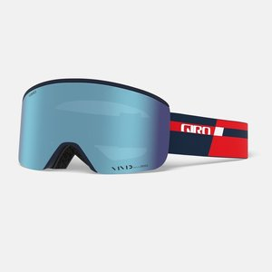 Giro Axis Goggle 20/21