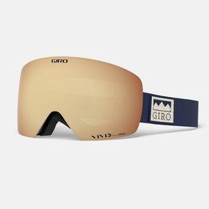 Giro Contour Goggle 20/21