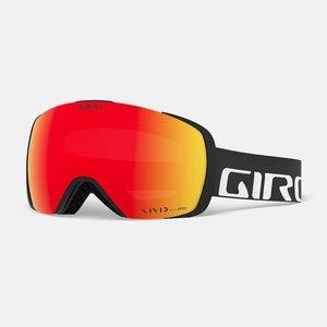 Giro Contact Goggle 20/21