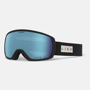 Giro Facet Goggle 20/21