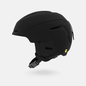 Giro Neo MIPS JR Helmet 20/21