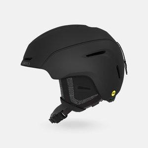 Giro Avera MIPS Helmet 20/21