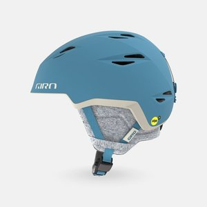 Giro Envi MIPS Helmet 20/21