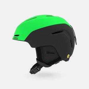 Giro Neo MIPS Helmet 20/21