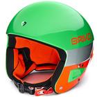 Briko Vulcano FIS 6.8 Helmet