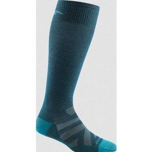 Darn Tough W RFL OTC Ultra Light Sock 20/21