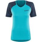 Giro Women's XAR MTB Jersey