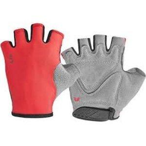 Liv Franca SF Glove