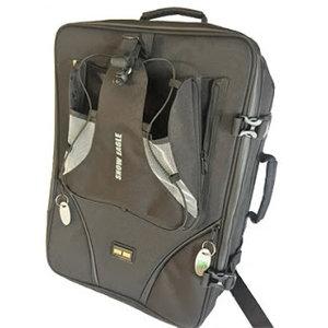 Snow Eagle Exec Heated Bag 20/21