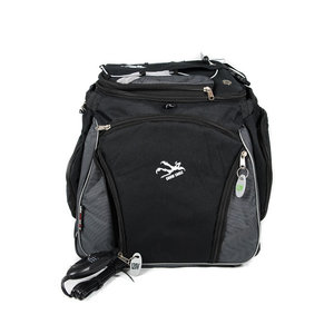 Snow Eagle Hot Gear Bag Classic 20/21