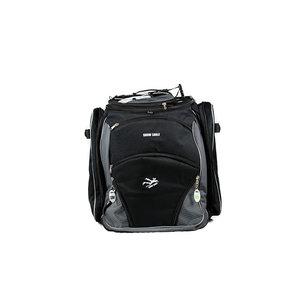Snow Eagle Hot Gear Bag Pro 20/21