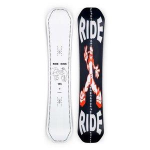 Ride Kink Snowboard 2020/2021
